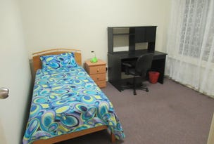 Room 5/3 Deepdene Avenue, Mitchell Park, SA 5043