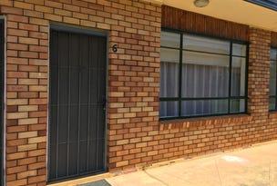 6 / 101 Kenna Street, Orange, NSW 2800