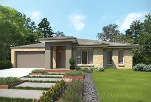 Lot 19 Armstrong Drive, Barham, NSW 2732