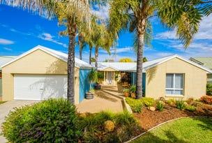 27 Handel Street, Glenroy, NSW 2640