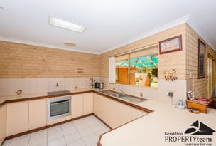 9 Logue Court, Walkaway, WA 6528