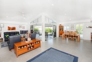 6 Outrigger Place, Safety Beach, NSW 2456