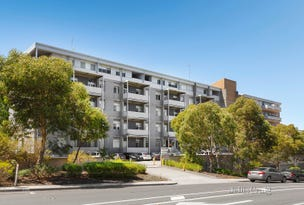 Bldg A 205/662-678 Blackburn Road, Notting Hill, Vic 3168