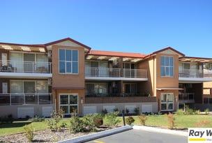 42/221a Waterworth Drive, Mount Annan, NSW 2567