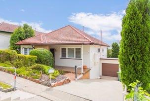 26 Aldyth Street, New Lambton, NSW 2305