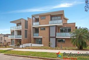 103/22-24 Gover Street, Peakhurst, NSW 2210