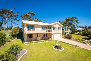 4 Bournda Circuit, Tura Beach, NSW 2548