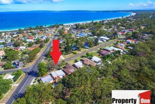 172 Queen Mary  Street, Callala Beach, NSW 2540