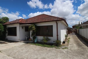 1113 Canterbury Rd, Wiley Park, NSW 2195