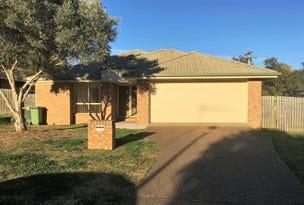 4 Arthur Terrace, Boonah, Qld 4310