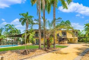 18 Lanyon Terrace, Moil, NT 0810