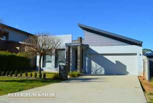 22 Beveridge Crescent, Forde, ACT 2914
