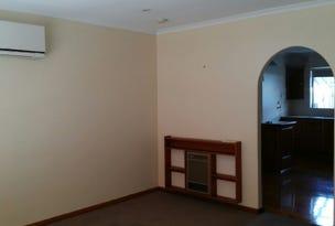 2/18 Ormond Ave, Daw Park, SA 5041