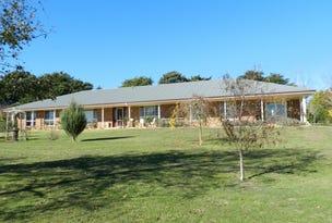 7594 Boorowa Road, Crookwell, NSW 2583