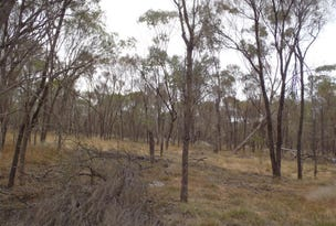 Lot 35-39 High Street, Popanyinning, WA 6309