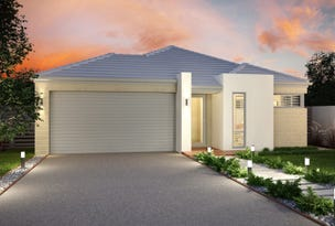 Lot 356 Albany Highway, Mount Barker, WA 6324