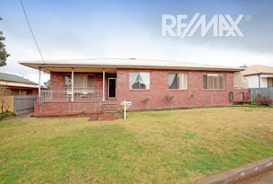 20 Hammond St, Junee, NSW 2663