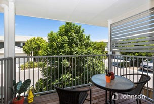 30/1 Gumview Street, Albany Creek, Qld 4035