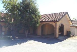 1/7 Ivy Way, Para Hills West, SA 5096