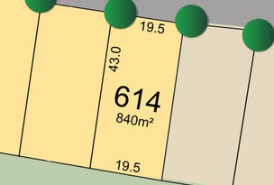 LOT 614 Proposed Road | Watagan Rise, Paxton, NSW 2325