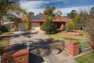 27 Pinot Crescent, Corowa, NSW 2646