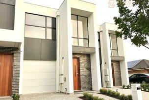 18C  Deans Road, Campbelltown, SA 5074