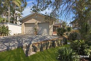 18 Clarence St, Lake Munmorah, NSW 2259
