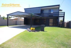41 KURRAJONG AVENUE, Bogangar, NSW 2488