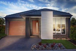 Lot 317 Romney Street, Elderslie, NSW 2570