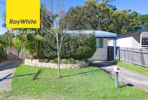718 The Entrance Road, Bateau Bay, NSW 2261