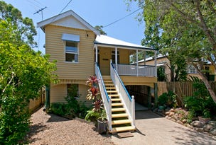 15 CALDWELL STREET, Manly West, Qld 4179