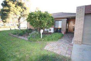 2/2 Sloan Street, Wangaratta, Vic 3677