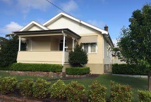 24 Illoura Street, Wallsend, NSW 2287