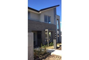 13 (Lot 1208)  Mooney Ave, Moorebank, NSW 2170