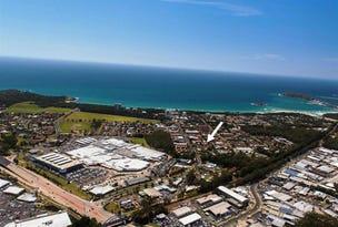 10/70 Park Beach Road, Coffs Harbour, NSW 2450
