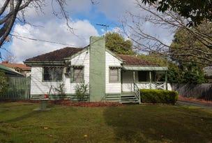 18 Belmont Road West, Croydon South, Vic 3136