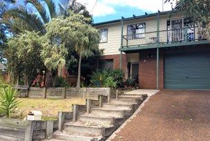 60 Gould Drive, Lemon Tree Passage, NSW 2319