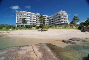 21/Coral Cove Horseshoe Bay Road, Bowen, Qld 4805
