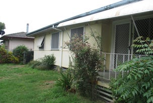4 Barwon Avenue, Moree, NSW 2400