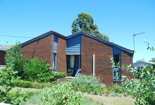 225 Kinghorne Street, Nowra, NSW 2541