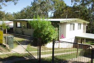 337 Mills Avenue, Frenchville, Qld 4701