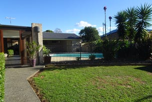 9 Cavalier Pde, Bomaderry, NSW 2541
