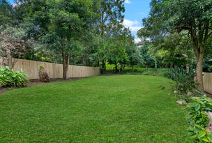 29A Albion Street, Pennant Hills, NSW 2120