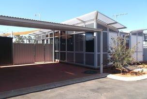 5/22 Barrow Place, South Hedland, WA 6722