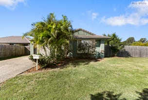 1 Heit Court, North Booval, Qld 4304