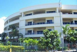 7/1 The Strand, Townsville City, Qld 4810