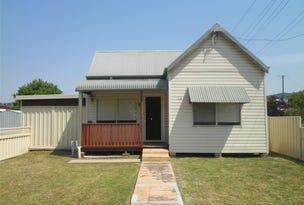 113 Horatio Street, Mudgee, NSW 2850