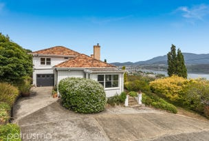 63 Cornwall Street, Rose Bay, Tas 7015