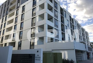 64-72 River Road, Ermington, NSW 2115