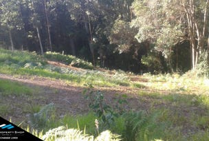 Lot 3 Towen Mountain Road, Towen Mountain, Qld 4560
